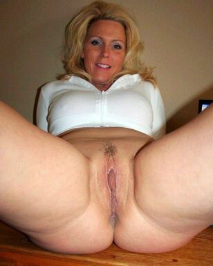 The most super-sexy and fantastic moms. Hefty pussy