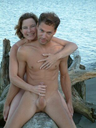 Naked ladies and virgin lovers,  cuckold images