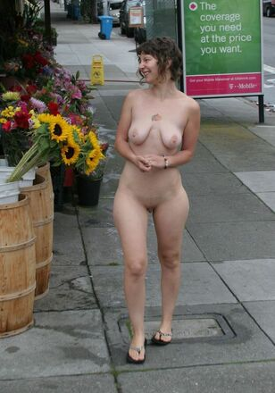 Big-titted german nymphs naturist more  images