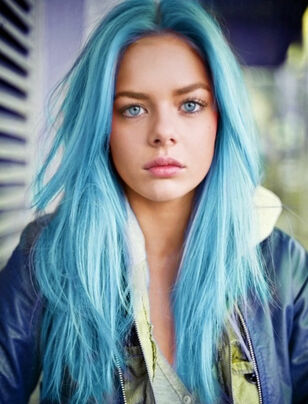 Ombre Hair for 2017 140 Attractive Ombre Hair Color Ideas..