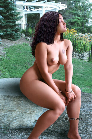 Their nubile bods are spectacular they thrill anyone